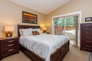 Photo 15: 222 1130 Resort Dr in : PQ Parksville Row/Townhouse for sale (Parksville/Qualicum)  : MLS®# 874476