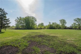 Photo 19: 2 Carriage House Road in Winnipeg: River Park South Residential for sale (2F)  : MLS®# 1810823