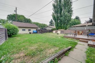 Photo 29: 7944 76 Avenue in Edmonton: Zone 17 House for sale : MLS®# E4255498