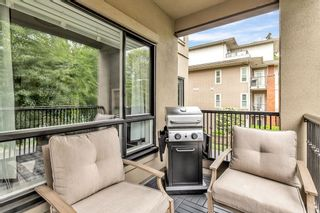 """Photo 10: 214 2478 WELCHER Avenue in Port Coquitlam: Central Pt Coquitlam Condo for sale in """"HARMONY"""" : MLS®# R2616444"""