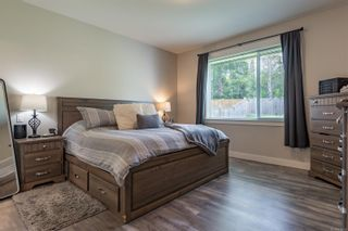 Photo 14: 2280 Forest Grove Dr in : CR Campbell River West House for sale (Campbell River)  : MLS®# 885259