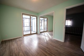 Photo 15: 608 Polson Avenue in Winnipeg: North End Single Family Detached for sale (4C)  : MLS®# 1705288