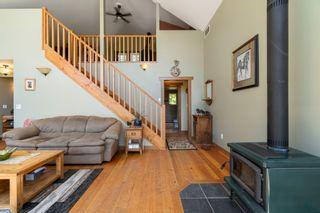 Photo 14: 2630 Hendrickson Road in Sorrento: White Lake House for sale : MLS®# 10235452