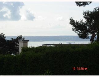 """Photo 10: 1122 HIGHLAND Drive in West_Vancouver: British Properties House for sale in """"BRITISH PROPERTIES"""" (West Vancouver)  : MLS®# V751107"""