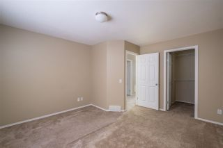 Photo 16: 155 230 EDWARDS Drive in Edmonton: Zone 53 Townhouse for sale : MLS®# E4239083