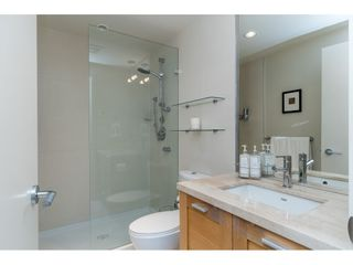 "Photo 15: 406 1473 JOHNSTON Road: White Rock Condo for sale in ""Miramar Villlage"" (South Surrey White Rock)  : MLS®# R2537617"
