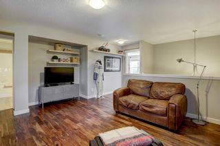 Photo 29: 651 New Brighton Drive SE in Calgary: New Brighton Detached for sale : MLS®# A1121681