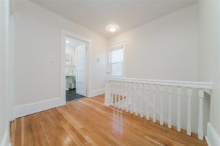 Photo 12: 2057 CYPRESS Street in Vancouver: Kitsilano House for sale (Vancouver West)  : MLS®# R2555186