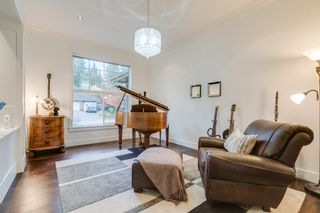 """Photo 5: 2489 138 Street in Surrey: Elgin Chantrell House for sale in """"PENINSULA PARK"""" (South Surrey White Rock)  : MLS®# R2414226"""