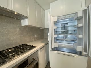 Photo 27: 308 3188 RIVERWALK Avenue in Vancouver: South Marine Condo for sale (Vancouver East)  : MLS®# R2602099