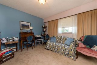 Photo 20: 31932 ROYAL Crescent in Abbotsford: Abbotsford West House for sale : MLS®# R2482540