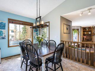 Photo 15: 107 Hawktree Bay NW in Calgary: Hawkwood Detached for sale : MLS®# A1113635