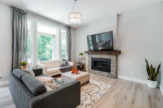 Photo 4: 22821 NELSON Court in Maple Ridge: Silver Valley House for sale : MLS®# R2601221