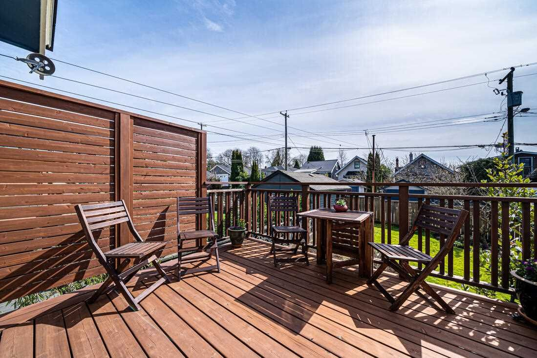 Photo 24: Photos: 2566 DUNDAS Street in Vancouver: Hastings House for sale (Vancouver East)  : MLS®# R2563281