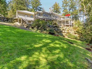 Photo 31: 11221 Hedgerow Dr in : NS Lands End House for sale (North Saanich)  : MLS®# 872694