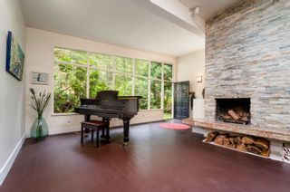 Photo 1: 2207 CHAPMAN Way in North Vancouver: Seymour NV House for sale : MLS®# R2614814