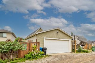 Photo 44: 467 Cranberry Circle SE in Calgary: Cranston Detached for sale : MLS®# A1132288