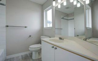 Photo 21: 187 Carmel Close NE in Calgary: Monterey Park Detached for sale : MLS®# A1138813