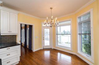 Photo 16: 106 SHORES Drive: Leduc House for sale : MLS®# E4261706