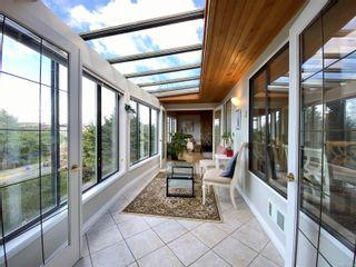 Photo 9: 4024 Cedar Hill Rd in : SE Cedar Hill House for sale (Saanich East)  : MLS®# 879755