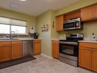 Photo 14: 1240 4TH STREET in COURTENAY: CV Courtenay City House for sale (Comox Valley)  : MLS®# 793105