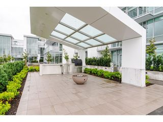 """Photo 28: 1306 258 NELSON'S Court in New Westminster: Sapperton Condo for sale in """"THE COLUMBIA AT BREWERY DISTRICT"""" : MLS®# R2472326"""