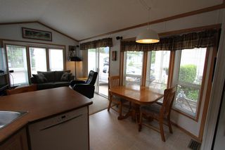Photo 8: 176 3980 Squilax Anglemont Road in Scotch Creek: north Shuswap Recreational for sale (Shuswap)  : MLS®# 10207719
