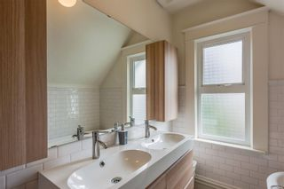 Photo 28: 319 Vancouver St in : Vi Fairfield West House for sale (Victoria)  : MLS®# 855892