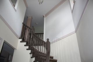 """Photo 13: 4208 GOODCHILD Street in Abbotsford: Abbotsford East House for sale in """"Sandyhill"""" : MLS®# F1213064"""