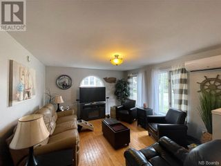 Photo 16: 4 Hill Street in St. Stephen: House for sale : MLS®# NB056878