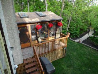 Photo 7: 604 River Drive in LORETTE: Dufresne / Landmark / Lorette / Ste. Genevieve Residential for sale (Winnipeg area)  : MLS®# 1308494