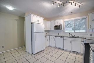 Photo 6: 635 Tavender Road NW in Calgary: Thorncliffe Detached for sale : MLS®# A1117186