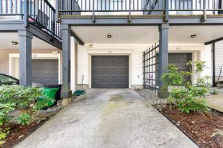 """Main Photo: 52 8767 162 Street in Surrey: Fleetwood Tynehead Townhouse for sale in """"Taylor"""" : MLS®# R2563195"""