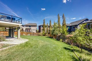Photo 34: 18 Aspen Stone Manor SW in Calgary: Aspen Woods Detached for sale : MLS®# A1113242