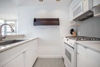 Photo 12: 1808 939 EXPO BOULEVARD in Vancouver: Yaletown Condo for sale (Vancouver West)  : MLS®# R2603563