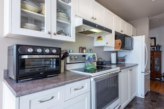 Photo 11: 109 87 S Island Hwy in : CR Campbell River South Condo for sale (Campbell River)  : MLS®# 873355