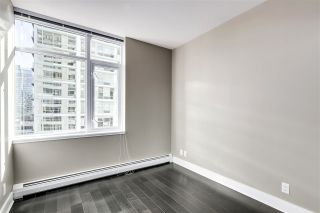 """Photo 16: 1107 1320 CHESTERFIELD Avenue in North Vancouver: Central Lonsdale Condo for sale in """"Vista Place"""" : MLS®# R2537049"""