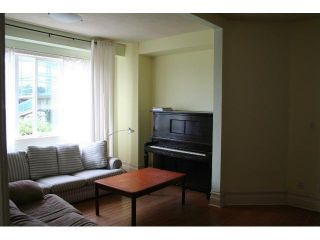 "Photo 5: 1024 KEEFER Street in Vancouver: Mount Pleasant VE House for sale in ""STRATHCONA"" (Vancouver East)  : MLS®# R2009370"