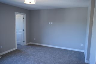 Photo 8: 9116 66 Avenue in Edmonton: Zone 17 House for sale : MLS®# E4263993