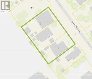 Photo 3: 1152 ST PIERRE STREET in Orleans: Vacant Land for sale : MLS®# 1240416