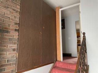 Photo 13: 108 Whiteglen Crescent NE in Calgary: Whitehorn Detached for sale : MLS®# A1056329