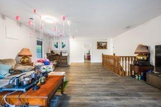 Photo 9: 8528 ASH Street in Richmond: Garden City House for sale : MLS®# R2611125