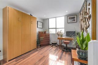 Photo 18: 1008 1720 BARCLAY STREET in Vancouver: West End VW Condo for sale (Vancouver West)  : MLS®# R2204094