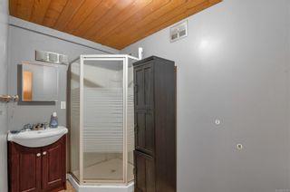 Photo 11: 1368 Hooley Rd in : Isl Quadra Island House for sale (Islands)  : MLS®# 882799