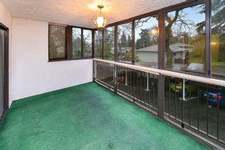 Photo 22: 303 1792 Rockland Ave in : Vi Rockland Condo for sale (Victoria)  : MLS®# 860533