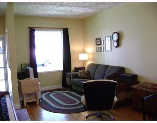 Photo 7:  in WINNIPEG: East Kildonan Residential for sale (North East Winnipeg)  : MLS®# 2911073