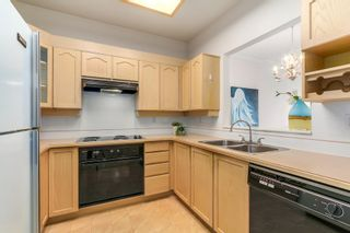 """Photo 5: 302 8580 GENERAL CURRIE Road in Richmond: Brighouse South Condo for sale in """"Queen's Gate"""" : MLS®# R2135622"""