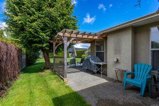 Photo 35: 1976 Fairway Dr in : CR Campbell River Central House for sale (Campbell River)  : MLS®# 875693