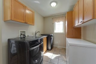 Photo 20: 18208 Ellerslie Road in Edmonton: Zone 56 House for sale : MLS®# E4261148