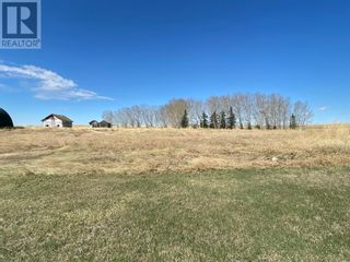 Photo 19: 253080A and 253080B RGE RD 182 in Rural Wheatland County: House for sale : MLS®# A1107960